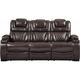 Thorburn Power Reclining Sofa