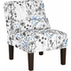Flint Accent Chair