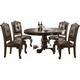 Madilynn 5-pc. Dining Set