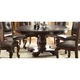 Madilynn Round Dining Table