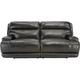 Tompkins Power-Reclining Sofa