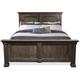 Juniper California King Bed