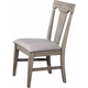 Graystone Upholstered Dining Chair