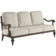 Arch Salvage Cannes Outdoor Sofa