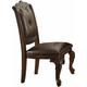 Madilynn Dining Chair