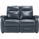 Kellner Power-Reclining Loveseat w/ Power Headrest