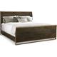 Modern Artisan Queen Bed
