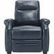 Kellner Power Recliner w/ Power Headrest