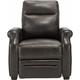 Kellner Power Recliner w/ Power Headrest