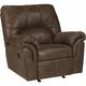 Livingston Rocker Recliner