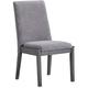 Besteneer Dining Chair