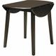 Hammis Drop Leaf Dining Table