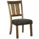 Tamilo Dining Chair