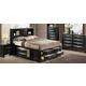 Rollins 4-pc. Queen Bedroom Set With Storage Bed