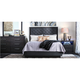 Senza 4-pc. King Bedroom Set