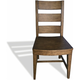 Hawthorne Side Chair