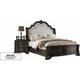 Sheffield Queen Bed