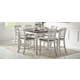 Orchard Park 7-pc. Counter-Height Dining Set