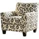 Levon Chair