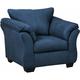 Whitman Chair