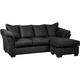 Whitman Sofa Chaise