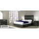 Milo 4-pc. Queen Bedroom Set