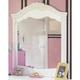 Exquisite Bedroom Dresser Mirror