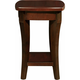 Annandale Chairside Table