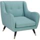 Gabrianna Accent Chair