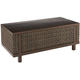 Epicenters Greenwich Outdoor Coffee Table
