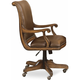 Brookhaven Office Chair