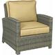Bainbridge Outdoor Chair