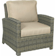 Bainbridge Outdoor Chair