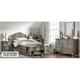 Kensington 4-pc. Twin Bedroom Set w/ Storage
