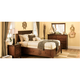 Westlake 4-pc. Queen Platform Bedroom Set w/ Storage Bed