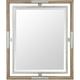 Torrin Mirror