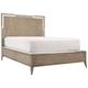 Torrin King Bed