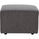 Knowles Ottoman