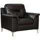 Lewelyn Chair