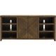 Liberty Furniture Ind. Ltd. Waylon 65