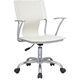 Angelo Office Chair -