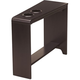 Serena Chairside Table