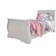 Anarasia Twin Bed