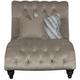 Duchess Chaise Lounge