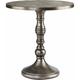 Valemount Accent Table