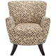 Volta Accent Chair