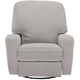 Skyler Swivel Glider Recliner