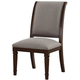Florentino Dining Chair