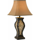Lacey Table Lamp