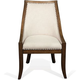 Hawthorne Dining Chair